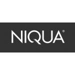 Пилки для лобзика и лобзикового станка Niqua