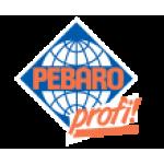 Ручные лобзики Pebaro